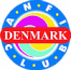 Anficlub Denmark